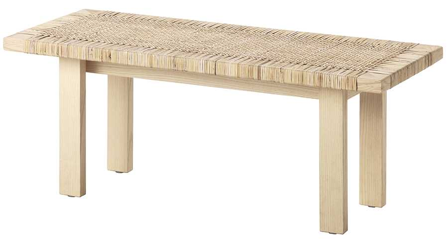Stockholm Coffee Table $199 ikea.ca