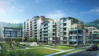 Last chance to own at AquaZul in Grimsby
