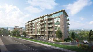 Vista Condos: Hamilton's highly-anticipated development