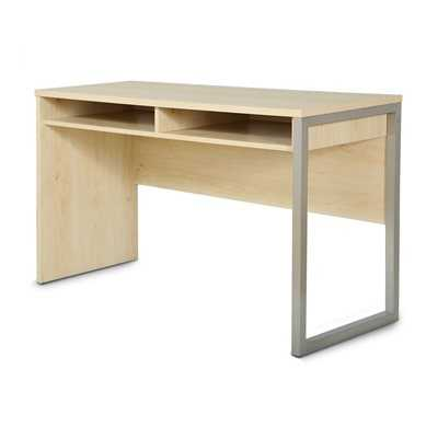 South Shore Furniture Interface Desk $17 lowes.ca