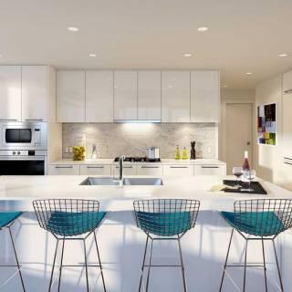 Avenue-White-Lacquer-+-Walnut-Kitchen