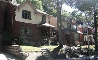 Average Toronto home up 24% to $921K in April