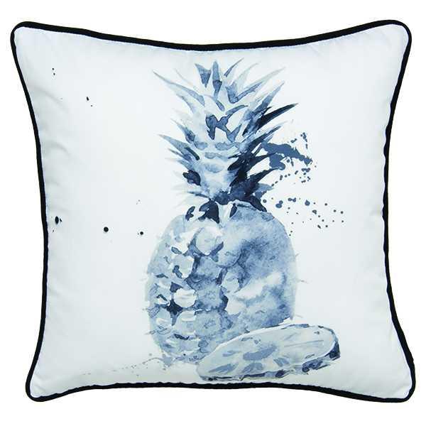 Pineapple Toss $39 urbanbarn.com