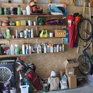 carson arthur garage overhaul 15