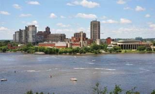 Flooding in Ottawa-Gatineau: Brigil donates $10,000