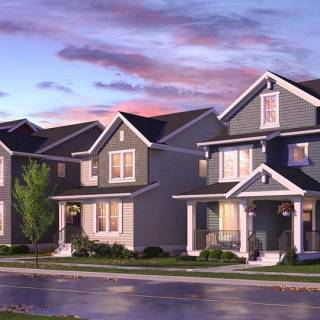 SouthPoint_LaneHomes_Exterior 2017_06_29