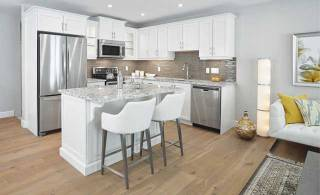 Mattamy Homes announces new release at Queen's Common