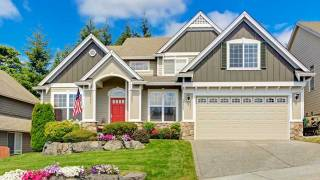 4 tricks to boost your down payment