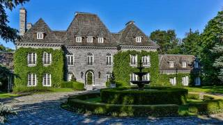 The top 10 most expensive homes in Toronto