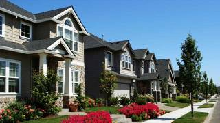 What's trending in real estate? Q2 home prices and more