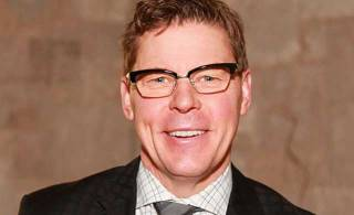 Q and A: Allan Klassen, Brookfield Residential, Calgary