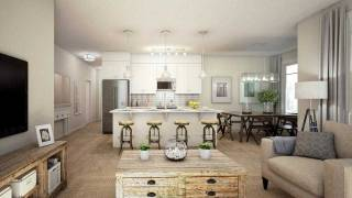 Cardel Homes: KoL Condominiums at Blackstone