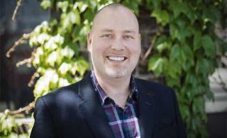 Q and A: Michael Klassen from Eleven Eleven Realty