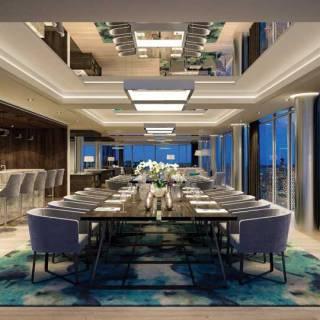 NEW Pemberton-Social Dining Room NORM-LI_171012_INT_Party-Room_01_Hero