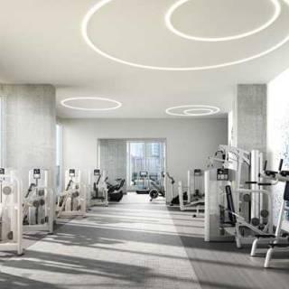 Pemberton-Social Fitness Centre NORM-LI_171013_INT_FitnessCentre_option2_04