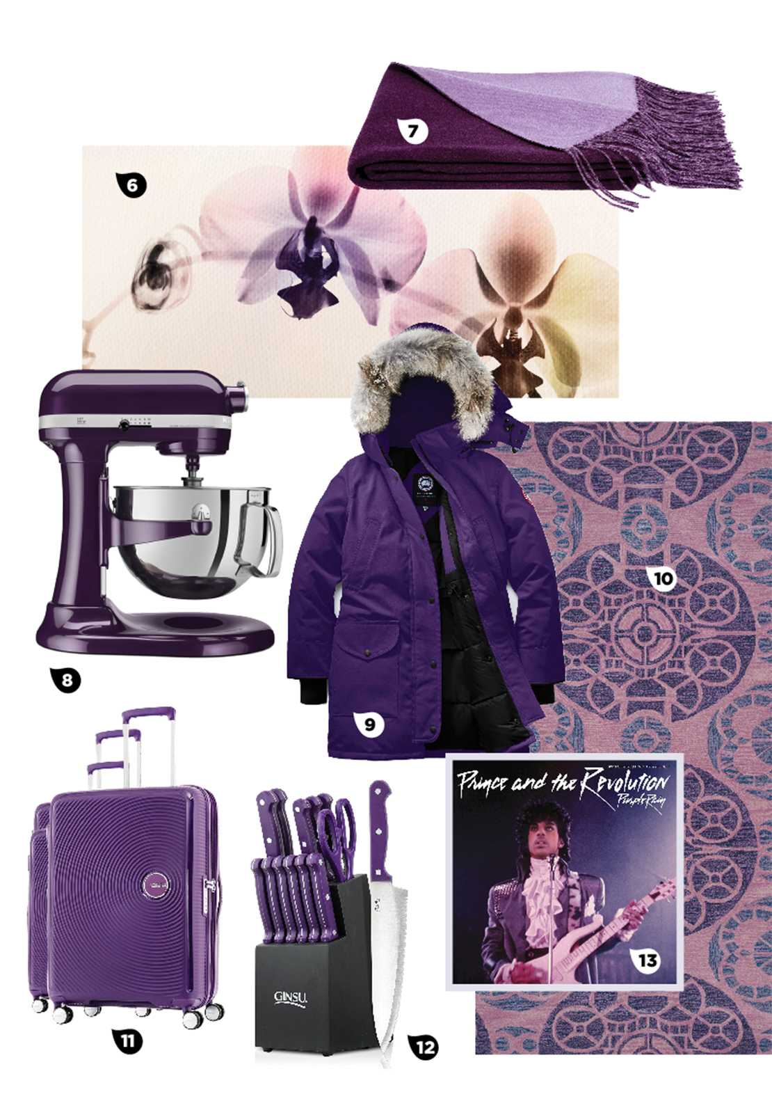 3-purple