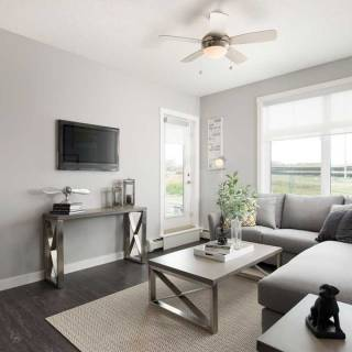 4_living-room