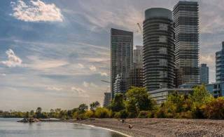 5 things to know about Canadian real estate in 2018