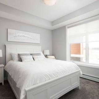 5_master-bedroom