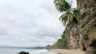Costa Rica: A growing investment destination