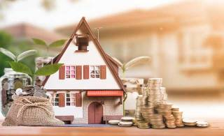 Should you try to pay off your mortgage early?