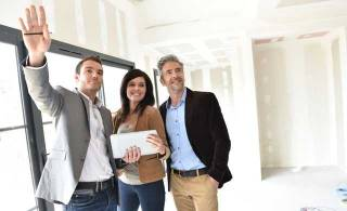 Builder licensing to truly protect homebuyers