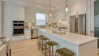 Vancouver: Southcrest by Miracon highly anticipated
