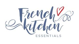 French kitchen essentials: 15 cooking items