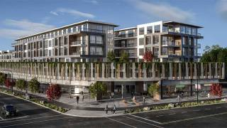 Why Squamish is attracting homebuyers