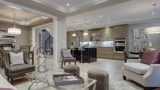 Here's what's new from Mattamy Homes in the GTA