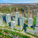Emerald City milestone groundbreaking marks final block