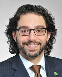 Q&A-Joe-Vaccaro-CEO-OHBA
