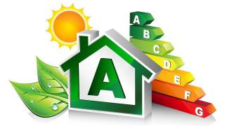 Getting started with energy efficiency