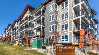 Last chance for buyers at Bridgeland Hill in Calgary
