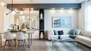 Vancouver: The Links Residences by Infinity Properties