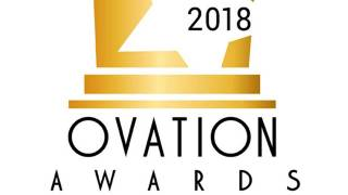 2018 GVHBA Ovation Award finalists