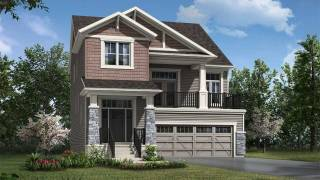 Mattamy Homes launches Stillwater Community in Edmonton