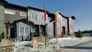 Zen in Redstone Calgary by Avalon Master Builders