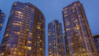 Mortgage costs for benchmark-priced homes across Canada