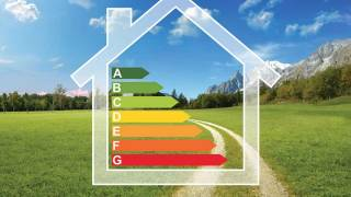 A Net Zero home reduces your environmental footprint
