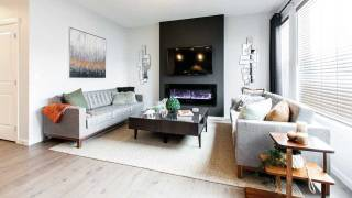 Edmonton: Morrison Homes opening seven new showhomes