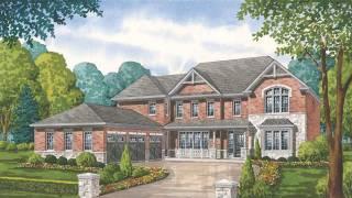 GTA: Riverbend Estates by Ambria Homes