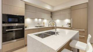Marquise by Blairmore Development Group in Vancouver