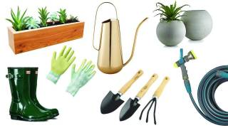 Dig Plant Love - gardening accessories