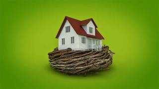 Home equity – should you use it?