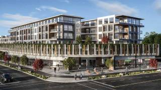 Jumar by Wave Developments in Squamish