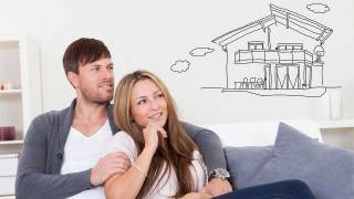 Millennials hoping to buy a home but failing to plan