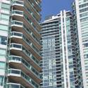 Rents rising, vacancies low in the GTA