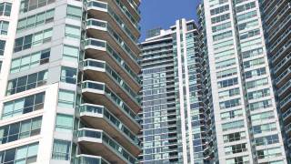 Rents rising, vacancies low in the GTA