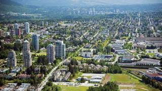 1.4+ Million boomers to buy homes in five years – BC